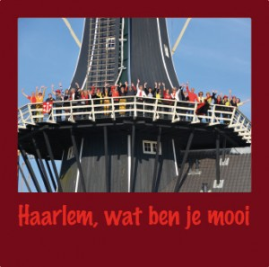 HWBJM-cd-boekje-cover
