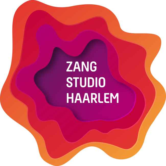 Zangstudio Haarlem